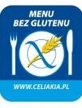 logo menu bez glutenu jpg (3)