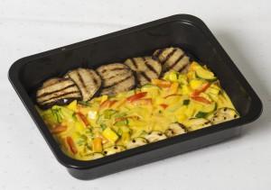 Obiad 2-faza dr Dąbrowskiej