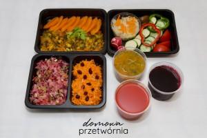 Dieta dr. Dąbrowskiej