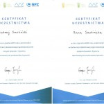 CertyfikatA5 x2 na A41